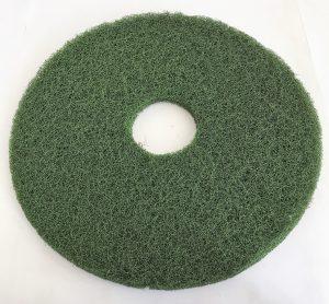 Green Pad