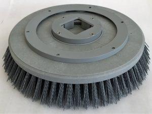 Brush 120